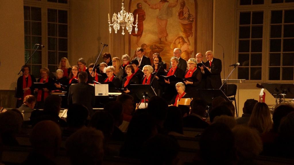 julkonsert2015 (13)
