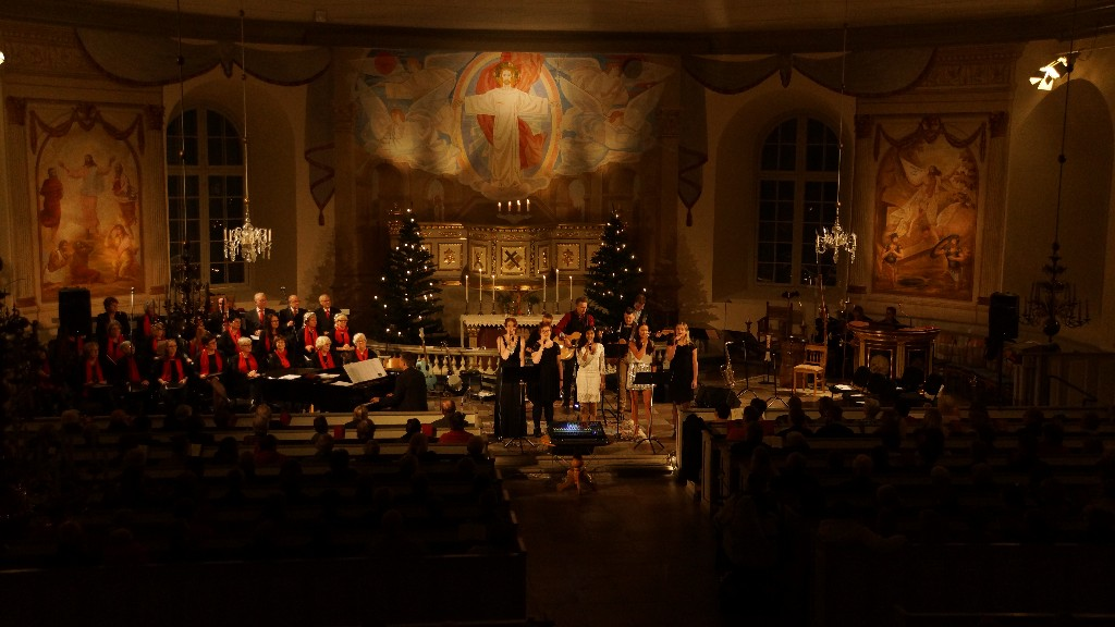 julkonsert2015 (14)