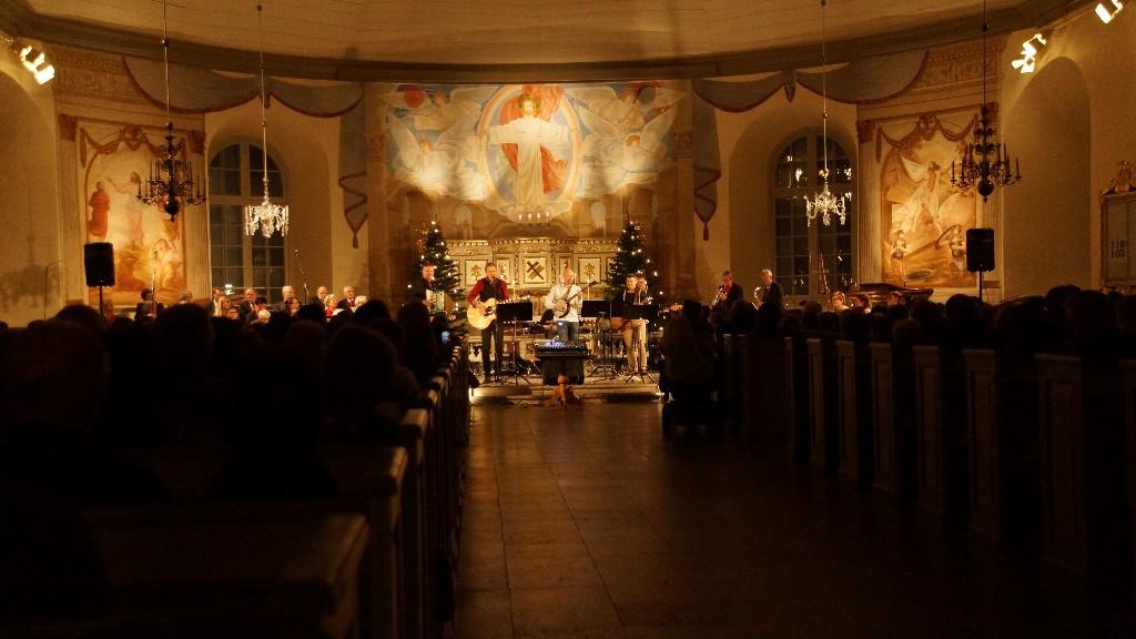 julkonsert2015 (17)