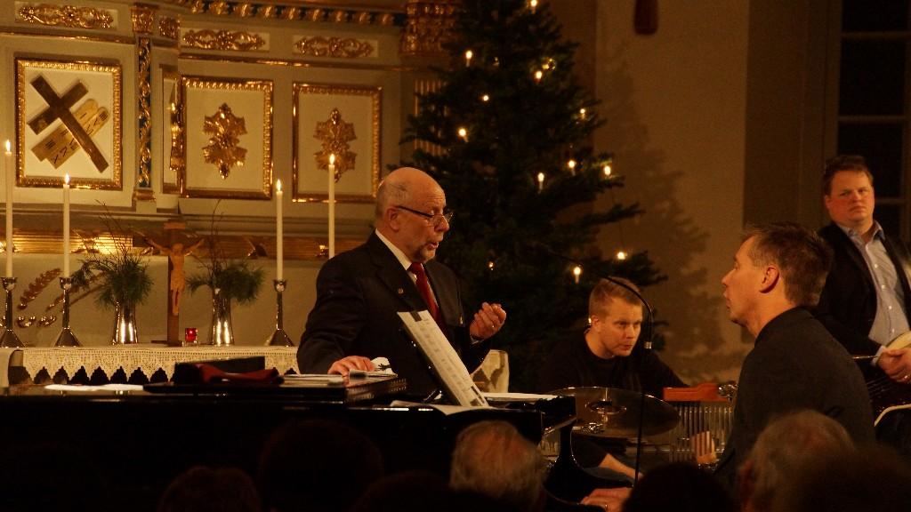 julkonsert2015 (22)