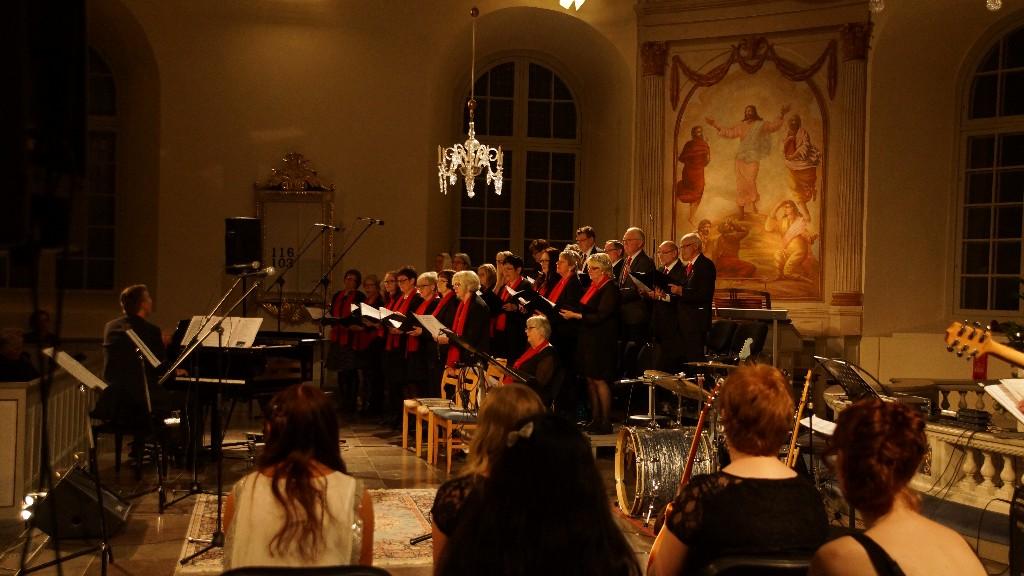 julkonsert2015 (24)