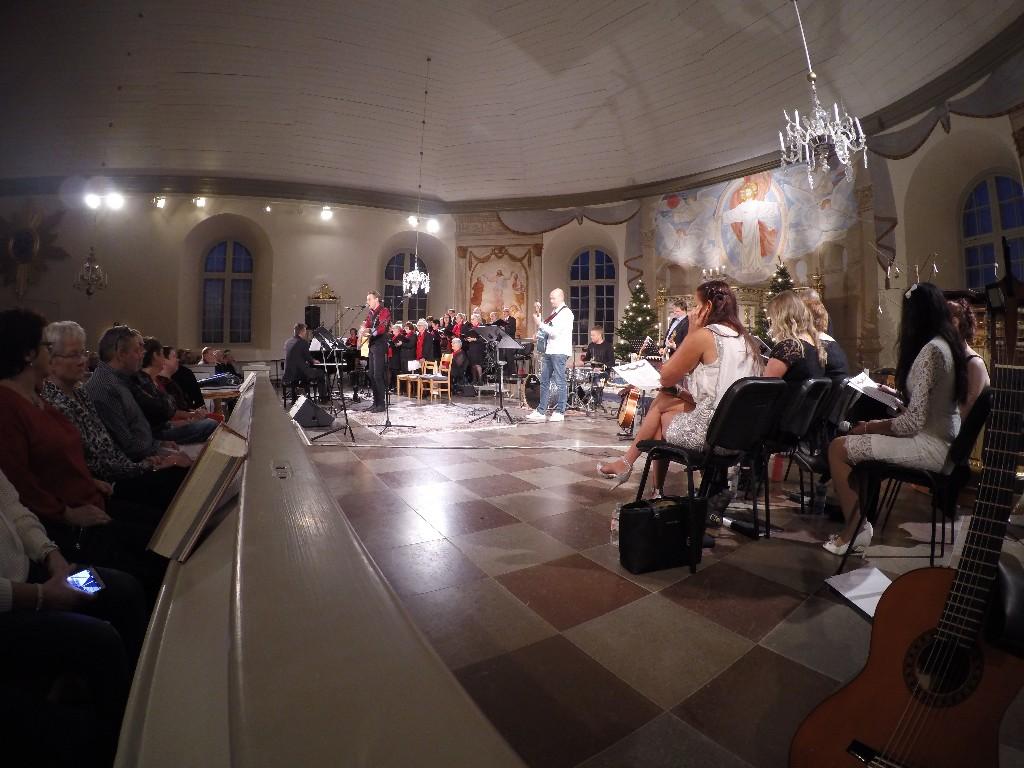 julkonsert2015 (25)