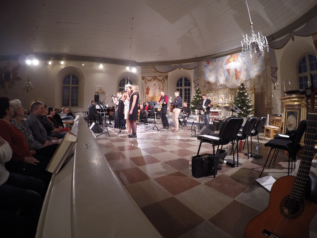 julkonsert2015 (27)