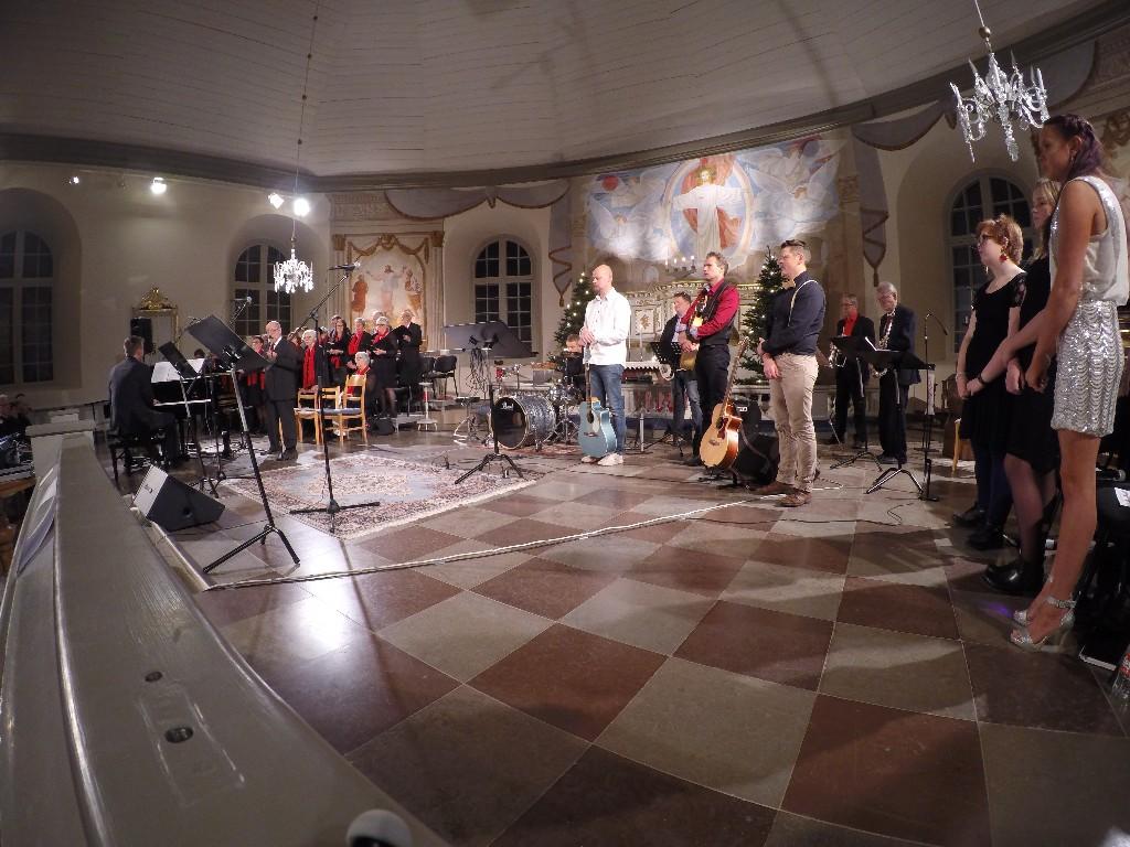 julkonsert2015 (29)