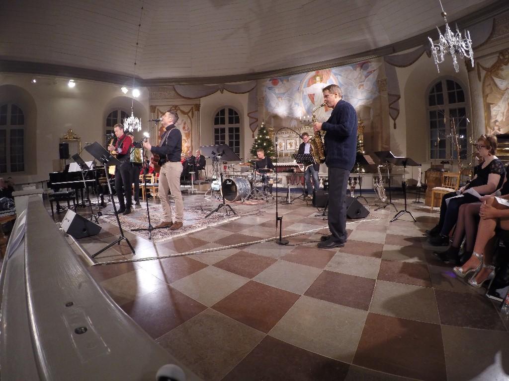 julkonsert2015 (30)
