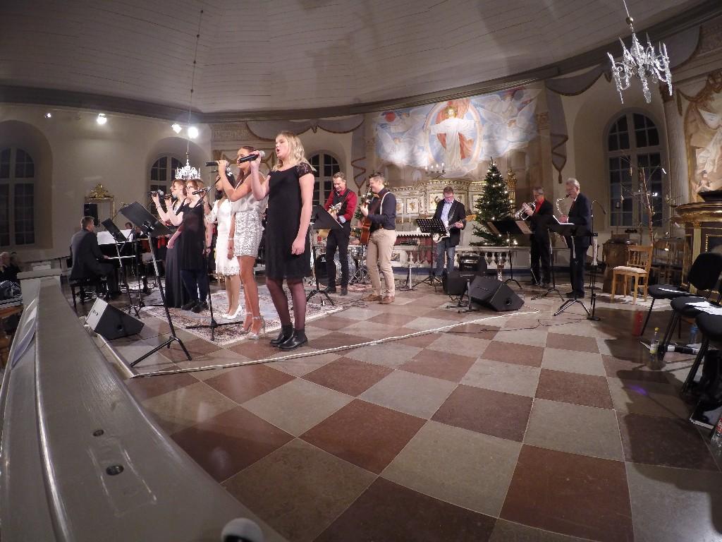 julkonsert2015 (31)