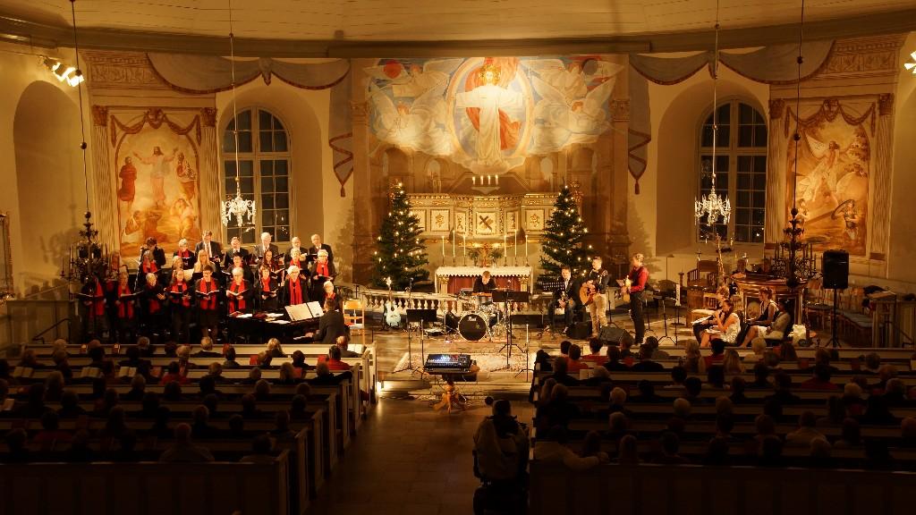 julkonsert2015 (32)
