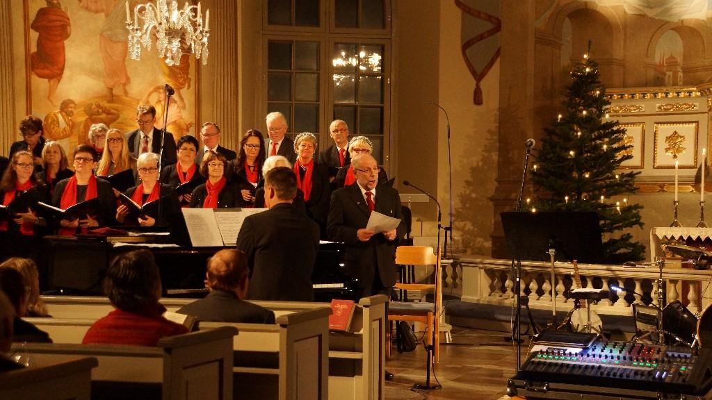 julkonsert2015 (35)