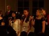 julkonsert2015 (11)