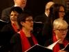 julkonsert2015 (15)