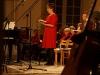 julkonsert2015 (18)
