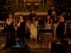 julkonsert2015 (20)