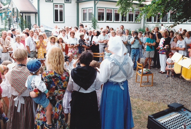 rydsbrunn2