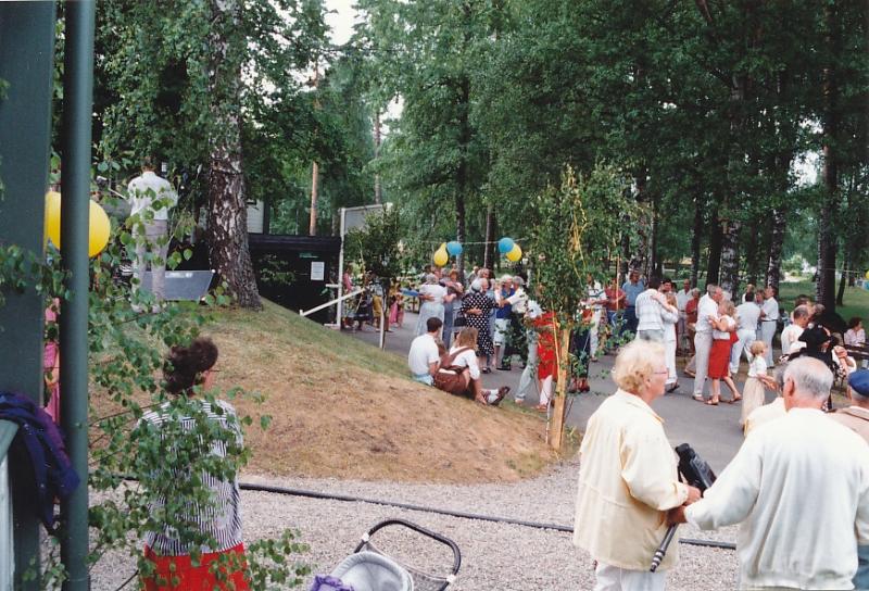 rydsbrunn8