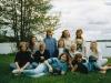 maj_1991_ridning
