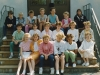 troja_klasser-8