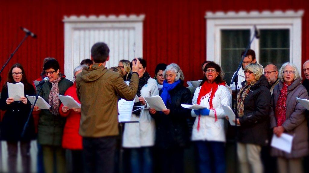 Valborg2013 (3)