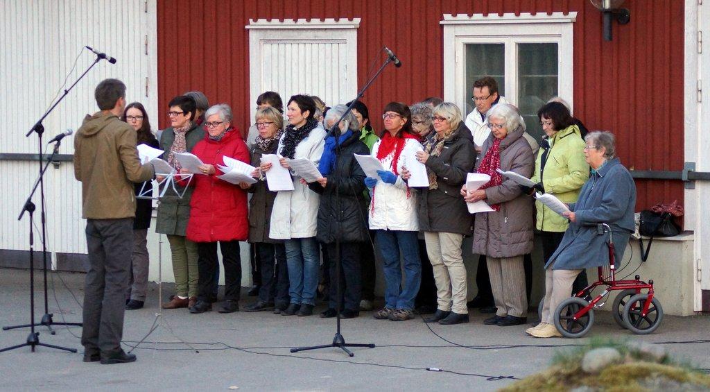 Valborg2013 (6)