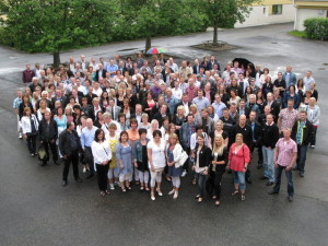 RK2011_klassfest