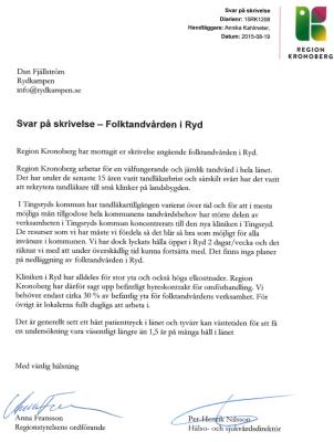 Tanvård_Ryd