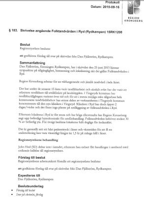 Tanvård_Ryd2