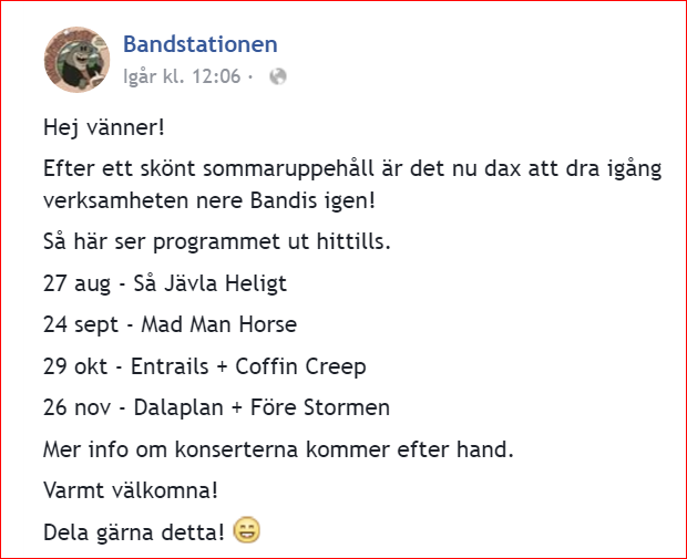 bandstationen_program